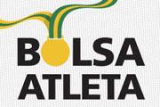 Programa Bolsa-Atleta pode ser garantido por lei em Minas