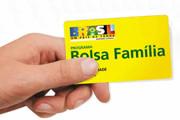 Prefeitura alerta beneficiários do Bolsa Família para recadastramento