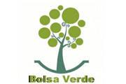 Comissões debatem Programa Bolsa Verde