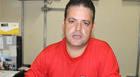 Corpo de Bombeiros alerta para segurança de público em casas noturnas