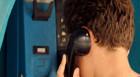 Trotes prejudicam atendimento do Corpo de Bombeiros em Araxá