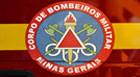 Curso de Formação de Oficiais Bombeiros recebe inscrições para processo seletivo