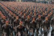 Corpo de Bombeiros do Estado oferece vagas com salário inicial acima de R$ 5,7 mil