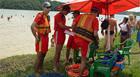 Corpo de Bombeiros lança Operação Carnaval 2012
