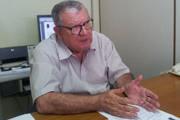Prefeitura espera reduzir inadimplência do IPTU