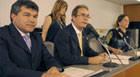 Comissão busca apoio para transformar Cefet em universidade