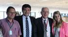 Recursos são assegurados para a ampliação da UTI do Hospital Casa do Caminho