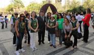 Deputado Bosco defende ensino especial
