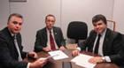 Araxá terá Núcleo Regional de Regularização Ambiental