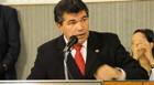 Bosco faz retrospectiva à frente da Comissão de Educação da ALMG