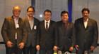 Bosco e Haddad buscam incentivo para Araxá junto ao Governo de Estado