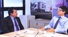 Estado anuncia investimentos para a saúde pública de Araxá
