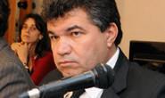 Araxá recebe audiência da ALMG em junho