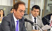 Transformação do Cefet em universidade será discutida
