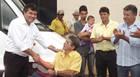 Bosco visita municípios da região durante recesso parlamentar