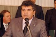Bosco é eleito presidente da Comissão de Educação da Assembleia