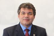 Bosco se reúne com vice-governador e demanda Vila do Artesanato