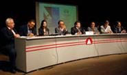 Comissão de Educação da ALMG discute revalidação de diplomas estrangeiros