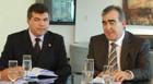 Sectes apresenta projetos para a Comissão de Educação da ALMG