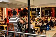 Shopping Boulevard Garden Araxá é sucesso absoluto