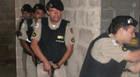 37º BPM reduz índices de criminalidade em sua área de atuação