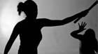 PM registra agressão física entre companheiras