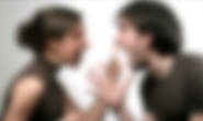 Atrito entre casal envolve Carteira de Habilitação e cartão de crédito