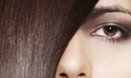 Anvisa proíbe comércio de marca de alisante para cabelos