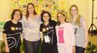 CAC no 11º Encontro da Rede Nossas Crianças da Fundação Abrinq