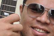 Cacau Santos participa de workshop com músicos da cidade no dia 24