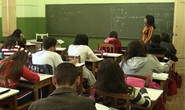 Começa o cadastramento escolar 2016 em Minas Gerais
