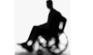 Mãe é presa por maus tratos contra filho cadeirante