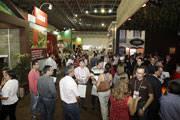 Setor cafeeiro tem momento marcante em Minas Gerais