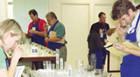 Concurso de Cafés Especiais em Araxá reunirá juízes de cinco continentes