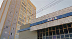 Justiça Federal condena Caixa e PMA por dano moral coletivo aos servidores públicos