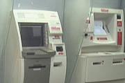 Bandidos tentam roubar caixa eletrônico da Prefeitura