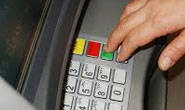 Homem é vítima de estelionato dentro de agência bancária