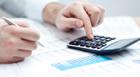 Receita libera consulta a lote da malha fina do Imposto de Renda 2014