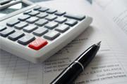 Inadimplência das empresas em 2011 foi a maior dos últimos dois anos