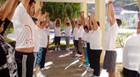 Centro de Atendimento à Mulher abre inscrições para o Programa Viva Bem
