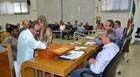 Plenário mantém veto parcial a projeto que alterou área de loteamento no Barreiro