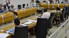 Câmara aprova isenção de taxas de funeral a doadores de órgãos e tecidos