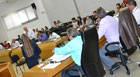 Projetos aprovados na Reunião Ordinária da Câmara Municipal