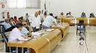 Câmara cria comissão para analisar parceria da prefeitura com a Associação dos Estudantes