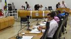 Câmara Municipal aprova R$ 650 mil para a Santa Casa