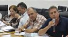 Câmara debate legislação eleitoral com participação do MP e partidos políticos