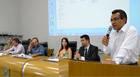 Audiência indica urgência de políticas mais abrangentes no combate à violência contra a criança