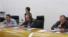Reunião da câmara é marcada por cobranças de respostas vindas do poder Executivo