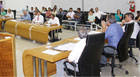 Câmara aprova repasse de R$ 930 mil para a Santa Casa