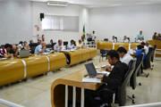 Buracanã é cedido para a Fundação Rio Branco